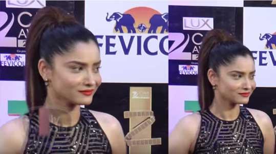 Ankita-Lokhande-Zee-world-cast-actress