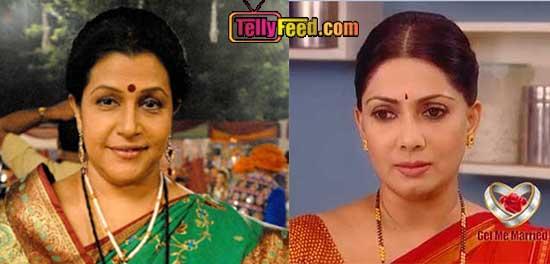 Gayatri-cast-actress-zee-world