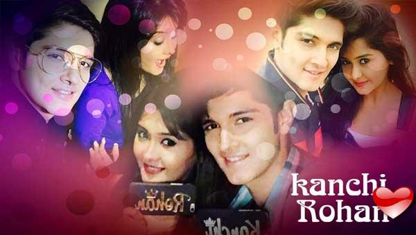 Kanchi-Singh-Rohan-boyfriend-Zee-world