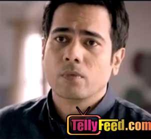 Mahendra-actor-cast-on-hello-pratibha-on-zee-world