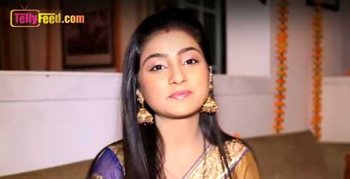 Neha Marda (Urmi) Cast Full Wiki,Biography,Profile,Age,Real name,Picture