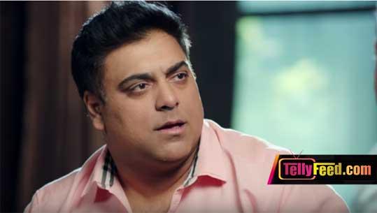 Ram-Kapoor-Zee-world-actor-cast