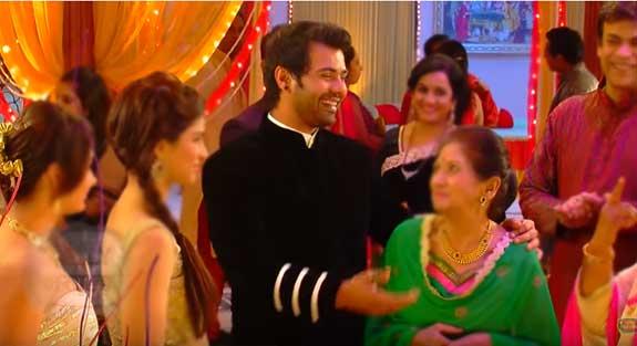 Shabbir-Ahluwalia-Zee-world-actor-cast