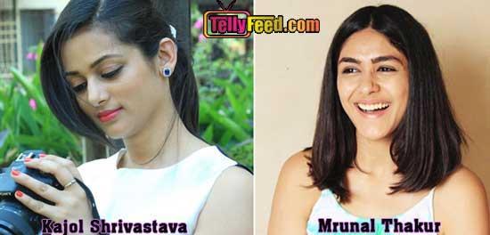 bulbul-cast-actress-replacement-zee-world