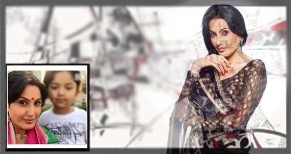 Kamaya Panjabi (Sindoora) Cast Full Wiki,Biography,Profile,Age,Real name,Picture