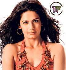 Aanya-cast-actress-on-Love-happens-on-Zee-world