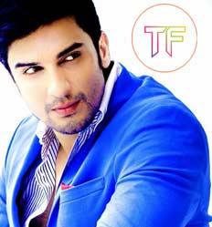 Arjun-cast-actor-on-Love-happens-on-Zee-world