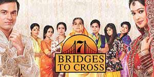 BRIDGES-TO-CROSS-ON-ZEE-WORLD