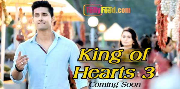 King-of-hearts-season-3-Zee-world-zee-tv