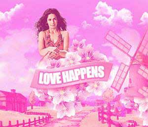 Love-Happens-on-Zee-world