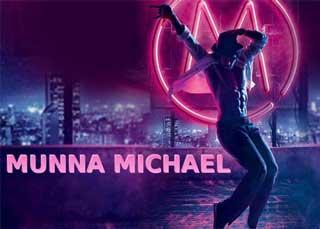 Munna-Michael-bollywood