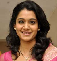 Raji-Khurana-cast-actress-in-My-lost-home-Zee-world