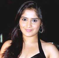 Soni-Khurana--actress-in-My-lost-home-Zee-world