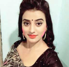 Gulkand-cast-actress-bride with benefits