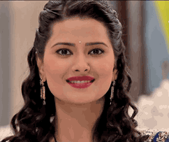 Payal cast actress Bride-with-Benefits-Zee-World