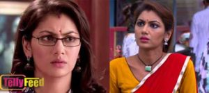 Pragya-look--alike-Munni-Twist-offate-zee-world