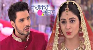 Purab-and-Disha-twist-of-fate-zee-world