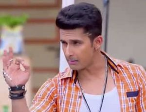 Satya Real name Ravi Dubey
