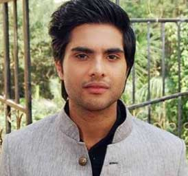 Amar-actor-cast-real-name-on-Beguserai-Zee-world