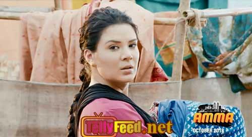 Amma On Zee World Tv Series Full Story Cast Summary