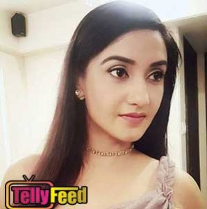 Komal-Actress-cast-real-name-on-Beguserai-Zee-world