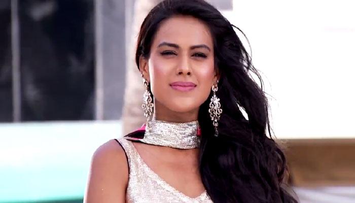 Nia Sharma(Roshni) quit king of heart Season 2