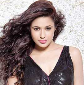 Rehana real name Yuvika Chaudhary cast on Amma Zee World