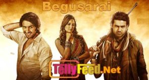 begusarai-Zee-World-full-story-summary-cast-july