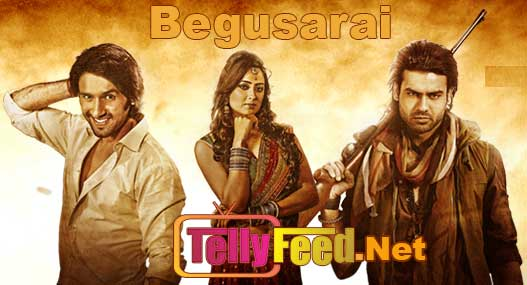 Beguserai On Zee World Season 2 Series Full Story Cast Summary