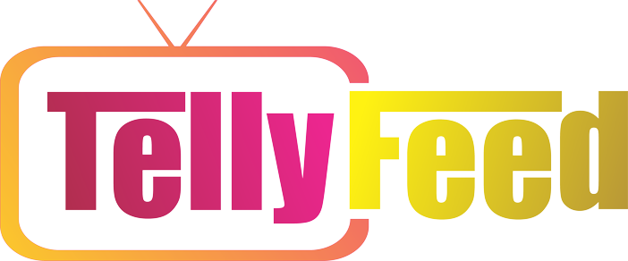 Tellyfeed