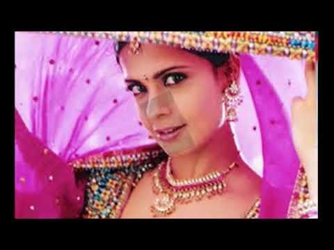 Zee World Love happens Full Story Summary on Zee Tv