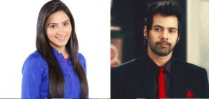 Abhi-real-name-Shabbir-walia-Zee-world-actors-cast