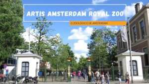 Artis,-the-Amsterdam-Zoo