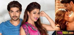 Gurmeet-choudhary-and-Debina-bonnerjee-actor