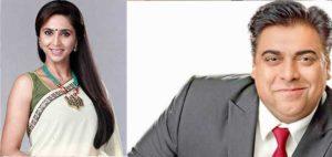 Jay-walia-Real-Name-Ram-kapoor-Zee-world-actors-cast