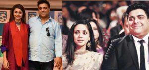 Jay-walia-Real-wife-Zee-world-actors-cast