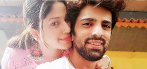 Mohit-Malik-and-wife-Zee-world-actors-cast