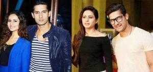 Sid-real-wife-Zee-world-actors-cast