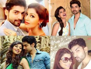 Yash-married-again-Zee-world-actors-cast