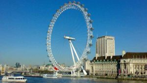 london_eye_from_westminster