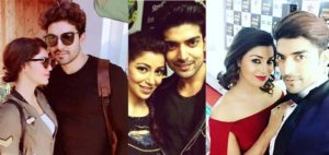 married-again-Yash-Zee-world-actors-cast