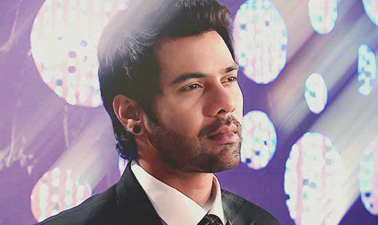 Abhi (Shabbir Ahluwalia) Cast Full Wiki,Biography,Profile,Age,Real Name,Picture