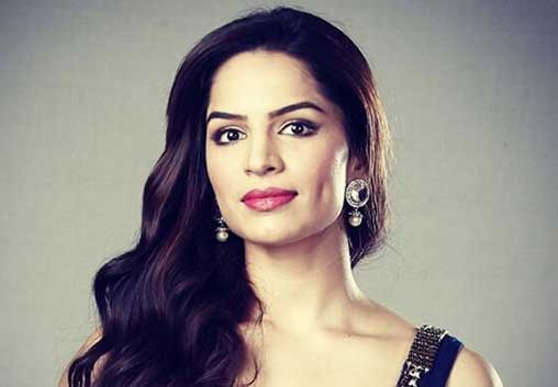 Aliya (Shikha Singh) Cast Full Wiki,Biography,Profile,Age,Real Name,Picture