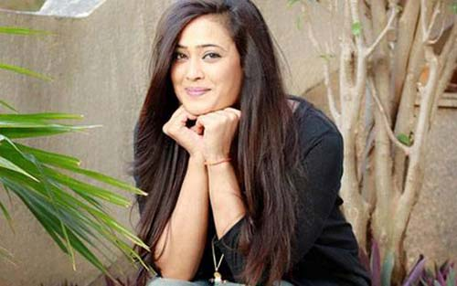 Bindiya (Shweta Tiwari) Cast Full Wiki,Biography,Profile,Age,Real Name,Picture