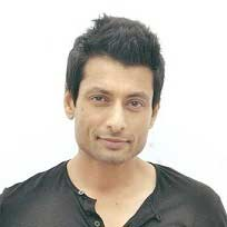 Indraneil-Sengupta-as-Rohan-cast-on-Forever-Yours-Starlife