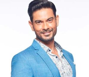 Keith-Sequeira-as-Madhav-Singh-Cast-on-Waiting-for-my-love-Starlife