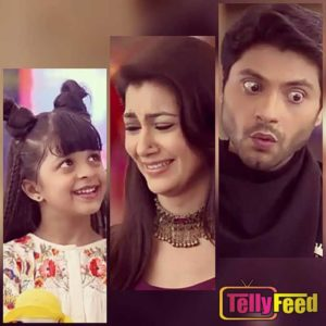 King-Singh-Pragya-Kiara-on-Twist-of-Fate-2