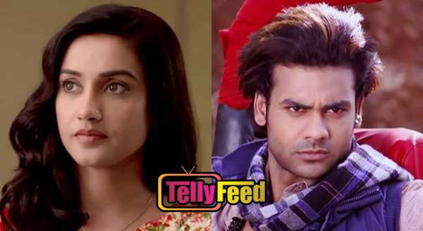 Komal-and-lakhan-love-begusarai-zee-world