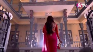 Komal-entry-begusarai-zee-world