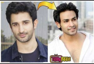 Kunj-Replacement-on-Fire-and-Ice-Zee-World